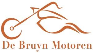 Logo De Bruyn Motoren wordpress2